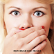 How To Prevent Mouth Odor by dikiriswanto