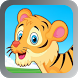 Animals Jump - Free by Tamilan Apps