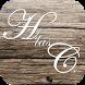 Hostal Las Coronas by systek-apps