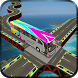 Impossible Bus Simulator Tracks Driving by United Racing and Simulation Games