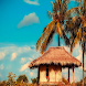 Indonesia Tourist Places (Guide)