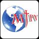 Radio mjpv El Encuentro by Expa Net