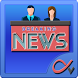 Read It - News Channel by AlphaVed