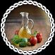 فوائد الزيوت الطبعية للصحة by sarp app dev