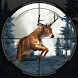 Real Deer Hunting 2018 Wild Animal Sniper Shooter by GameChief