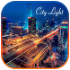 City Lights Theme by creative 3D Themes