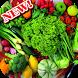 فوائد الخضروات by Nada Apps 4
