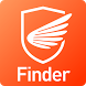 I&Phone Finder Find Lost-Phone Location Tracking by (주)아이오톡 IOTOK INC.