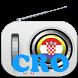 Croatia Radio (Music & News) by LionUtils