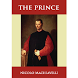 The Prince by Classic Books