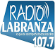 radio labranza
