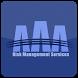 AAAPI by WebAppMate