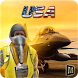 US Air Force Army Training by MAS 3D STUDIO - Racing and Climbing Games