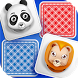 Animals Memory Game For Kids by Free Useful Apps