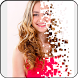 Pixel Effect : Photo Editor by Laxmisoft Technologies