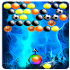 Bubble Shooter Spara Bolle by SOUITOUS