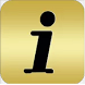 iTrader-Pro מסחר בשוק ההון by iTrader