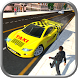 City Taxi Driving Sim 2017 by Vesper Games