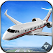 Airplane Pilot Flight Simulator - Flying Adventure by Vital Games Production