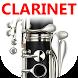 Clarinet Fingerings by Torkex Apps