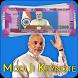 Modi ji Keynote Prank Scanner by Axel Adult Stars