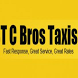 TC Bros by GPC Computer Software