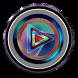 Soy Luna 2 Vuelo alas - letra y canción by droidevmusic