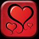 Hindi Love SMS 2017 by geeksoukaina
