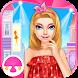 Beauty DIY Club: Girls Games by TNN Game
