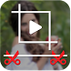 Crop and Trim Video by Perfect Video Apps