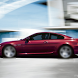 Themes BMW M6 by timz