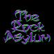 Rock Asylum Radio by BandFlix LLC