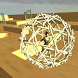 Amazing Roller Maze 3D by Donald Nelson