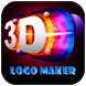 3D Logo Maker Free by QK Dev Team