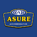 ASURE Accommodation Group by by GuestFolder