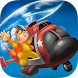 3D Helicopter Rescue Mission Game For Kids - Free by Touchzing Media