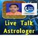 Live Astrology Consultations by Lokesh Jagirdar