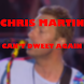 Chris Martin - Cant Dweet Again by soundbastis