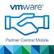 VMware Partner Central Mobile by VMware, Inc.