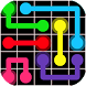 link - Dots Flow by ATA Droid
