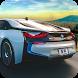 i8 Drift Simulator by Process Games