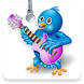 Birds Calls Sounds Ringtones by Amezing Apps