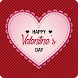 Valentine Day Love Messages by WellApps