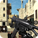 Army Commando Frontline Gun Shooting by Futuristic Game Storm
