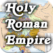 Holy Roman Empire History by HistoryIsFun