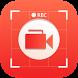 Screen Recorder by Luko Parallel Apps Pvt Ltd