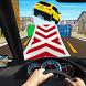 Racing Car Race Game 2017 by Zaibi Games Studio