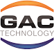 GAC CM Mobile by GAC Technology