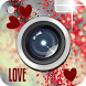 Love Collage - Photo Editor by Cocos Studio