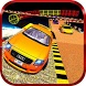 Real GT Car Racing Simulator by Mind Game Productions